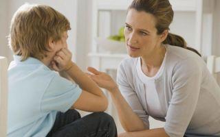 Нужно ли говорить ребенку о смерти близкого человека? Как сказать правду?