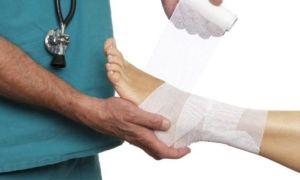 Народные средства от пролежней — 11 эффективных способов вылечить недуг