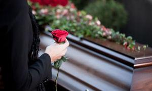 Похороны близких родственников: сколько дней положено отсутствовать на работе в связи с погребением? Нюансы вопроса