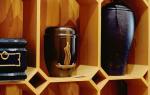 Кремация и православная церковь — отношение к сожжению тел усопших
