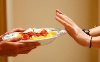 Как усилить аппетит лежачего больного и сколько он проживет, если не ест и не пьет?
