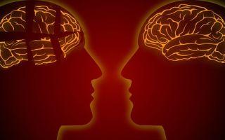 Деменция — стадии развития, прогноз продолжительности жизни