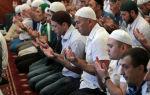Как проходят поминки у мусульман? Особенности обряда и обычаев