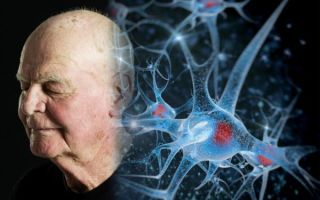 Ишемия головного мозга в пожилом возрасте — симптомы и лечение
