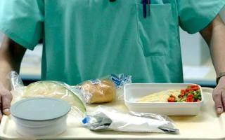 Питание для лежачих больных — готовые смеси и рецепты приготовления в домашних условиях