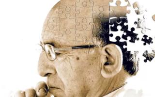 Лекарства для памяти пожилым людям — лучшие препараты и методы для ясности ума