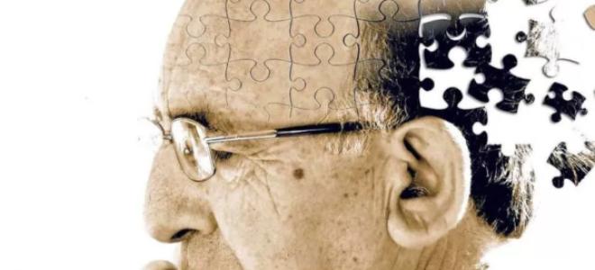Лекарства для памяти пожилым людям