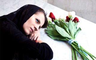 Почему не снится умерший муж — возможные причины
