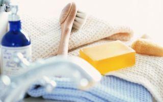 Средства по уходу за лежачими больными в домашних условиях — обзор изделий и правила выбора