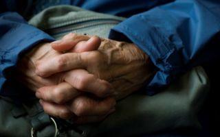 Болезнь Паркинсона — сколько с ней живут, значение реабилитации