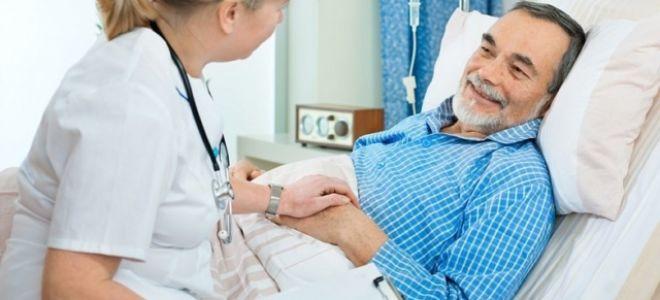 Обзор одноразовых и других видов пеленок для лежачих больных: лучшие фирмы, цены, характеристики изделий