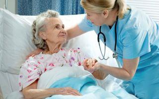 Причины появления открытых пролежней и лечение ран в домашних условиях с применением лекарств и народных средств
