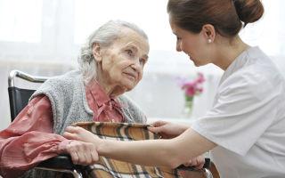 Как устроить пожилого человека в дом престарелых, в том числе за пенсию? Оформление бумаг и другие особенности вопроса