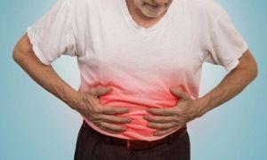 Симптомы рака желудка 4 степени перед смертью — есть ли шанс на выживание?