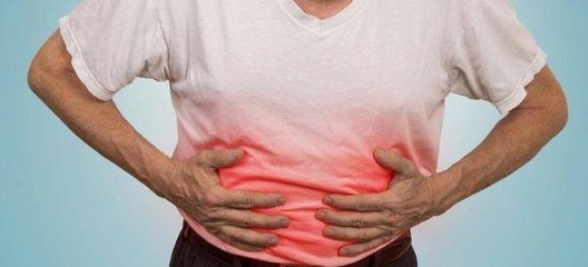 Симптомы рака желудка 4 степени перед смертью