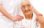Сколько стоит сиделка для пожилого человека — стоимость услуг в больнице и на дому