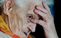 Болезнь Альцгеймера — сколько живут с таким диагнозом