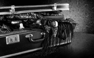 Что делать с вещами умершего человека после похорон, можно ли их носить? Мнения священников и других людей