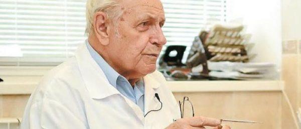 Методика профессора Неумывакина по лечению 3% перекисью водорода, как принимать, отзывы