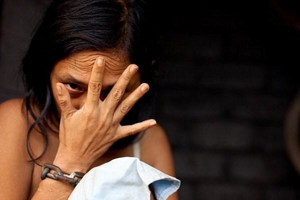 Шизофрения у Женщин – Симптомы Признаки и Лечение