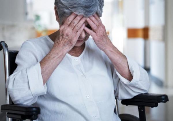 Диагностика болезни Альцгеймера - обзор методик