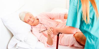 Как лечить недержание кала у пожилых женщин. Недержание кала лечение народными средствами. Нарушения в пределах тазового дна