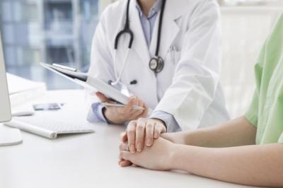 Как приходит смерть при раке поджелудочной железы
