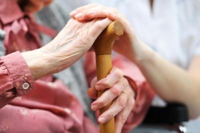 Старческий запах причины полезные советы как избавиться